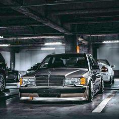 Mercedes - Pin to Pin Mercedes Auto, Mercedes Benz Amg, Mercedes G Wagon, Benz Car, Mercedez Benz, Classic Mercedes, Sweet Cars, Custom Cars, Motor Car