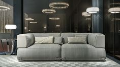 2 2 seater sofa_Pierre coffee table_Janus lamp.jpg (1600×906)
