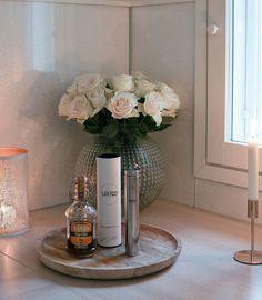 The most elegant hip flask from @ukkoschnapps is a special gift for husband🥃Tyylikäs taskumatti Ukko Schnapps on suomalaista designia ja sopii erityisesti lahjaksi miehelle. Voisin ajatella että tämä sopii hyvin vaikka huomenlahjana tai häälahjana🎁 #gitfidea #ad