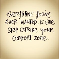 Step outside your comfort zone life quotes quote instagram instagram pictures instagram quotes comfort zone quotes instagram images