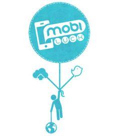 Mobiluck - Mobiiliopetusteknologia lukiolaisen arjessa: Lisätty todellisuus opetuksessa