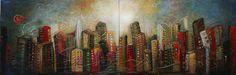 Lauren Marems art - - Google zoeken