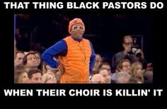 Spike Lee is starting to look a lot like The Fresh Prince's mom New Memes, Funny Memes, Hilarious, Funny Quotes, Memes In Real Life, Life Memes, Church Humor, Parents Be Like, Black Memes
