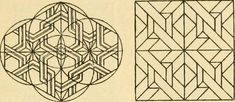 Handbook_of_ornament;_a_grammar_of_art,_industrial_and_architectural_designing_in_all_its_branches,_for_practical_as_well_as_theoretical_use_(1900)_(14804289683).jpg (980×426)