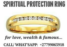 Channel-set round diamonds, totaling carat in weight, embellish this handsome yellow gold men's band. The ring has a Supreme-Fit™ band for durability and comfort. Diamond Total Carat Weight may range from - carats. Gold Wedding Rings, Wedding Ring Bands, Diamond Stone, Diamond Bands, Ring Designs, Powerful Love Spells, Love Spell Caster, Ring Set, Size 10 Rings
