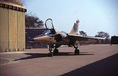 South African Air Force, Dassault Aviation, Air Force Aircraft, Defence Force, Army Vehicles, Aeroplanes, Aircraft Carrier, African History, Military Aircraft