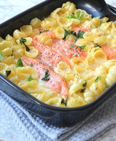 What To Cook, Pasta Salad, Macaroni And Cheese, Seafood, Food And Drink, Fish, Dinner, Breakfast, Ethnic Recipes