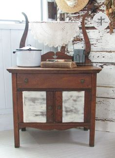 4 Creative and Modern Ideas Can Change Your Life: White Furniture Office farmhouse furniture kids.Furniture Restoration Steamer Trunk high end luxury furniture. Decor, Furniture, Farmhouse Decor, Garage Decor, Rustic Furniture, Home Decor, Vintage Furniture, Retro Furniture, Shabby Chic Furniture