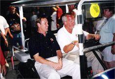Rusty Wallace Richmond International, Rusty Wallace, Chevrolet Monte Carlo, Racing, Sports, Running, Hs Sports, Auto Racing, Sport