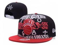 http://www.jordannew.com/nba-new-york-knicks-snapback-hats-178-top-deals.html NBA NEW YORK KNICKS SNAPBACK HATS 178 TOP DEALS Only $8.30 , Free Shipping!