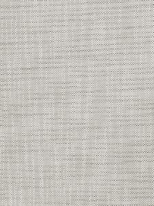 Escapade Silver 195542 by Fabricut Fabric