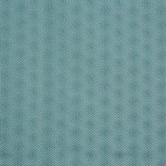 Limitless in Aquamarine by Prestigious Textiles | Curtain Fabric Store Lined Curtains, Custom Curtains, Curtain Fabric, Textile Design, Fabric Design, Curtain Drops, Dot Texture, Prestigious Textiles, Pencil Pleat