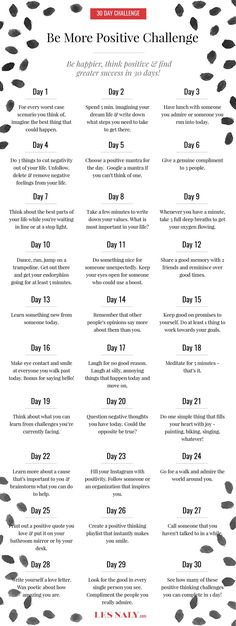 56 Lists To Make When You Are Feeling Down - Positive Thinking - Quotes Positive Quotes For Life Encouragement, Positive Quotes Anxiety, Quotes About Being Positive, Positive Quotes For Teens, Positive Thoughts Quotes, Positive Attitude, Positive Quotes For Life Motivation, Funny Positive Quotes, Positive Thinking Tips
