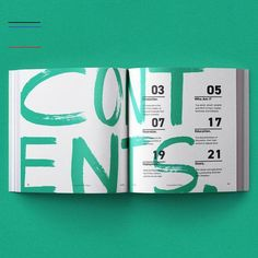 Ideas Book Design Layout Typography Magazine Spreads For 2019 Magazine Layout Inspiration, Brochure Inspiration, Magazine Layout Design, Magazine Layouts, Magazine Cover Design, Interior Design Magazine, Page Layout Design, Book Layout, Design Blog