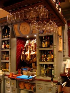 Tapas bar, Sevilla, Andalucía, Spain.  http://www.costatropicalevents.com/en/costa-tropical-events/andalusia/cities/seville.html