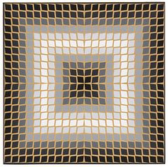 quasargd.jpg (500×497)