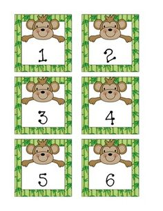 I am now selling my Wild About School! Jungle themed classroom stuff on Teachers Pay Teachers. This is an example of my calendar set. Rainforest Classroom, Jungle Theme Classroom, Rainforest Theme, Classroom Setting, Classroom Design, Classroom Themes, Classroom Organization, Infant Classroom, School Classroom