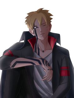 Boruto And Sarada, Naruto Shippuden, Naruto And Sasuke Wallpaper, Susanoo, Boruto Naruto Next Generations, Naruto Funny, Naruto Art, Kaneki, Kakashi