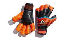 adidas predator zones pro gloves