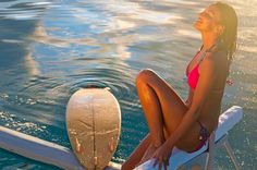 #verano #summer #bikini #decathlon #nahia  http://www.decathlon.es/C-1049931-coleccion-bikini-nahia-personalizable?banners=banners:landing-page--bikini-nahia=banners_source=Social+_medium=pinterest_campaign=Bikinis+Nahia