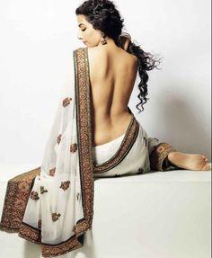 Vidya Balan. Bollywood. Actresses.