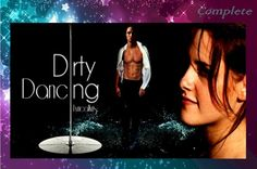 Summary: Dirty Dancing meets Magic Mike starring the guys and girls of Twilight. A love story with plenty of dirty dancing, but it's not Mike who's magic …. Where can I read this … Drama Free, Magic Mike, Dirty Dancing, Fanfiction Stories, Fanfiction Net, Guys And Girls, Twilight, Love Story, Have Fun