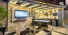 Construimos el proyecto de tu sueños  Obra: Bar Gama  Visítenos en: www.masaro.com.ec #guayaquil #mobiliario #iluminacion #diseño #design #exteriores #outdoor #lovedesign #arquitectura #arquitetura #archilovers #architektur #architecturalphotography #arquitecturaecuador #ecuador #casa #interiores #bar