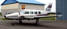 Accidente en aeropuerto de Orlando tras impacto de avión con caimán de 500 libras - http://wp.me/p7GFvM-Ied