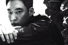 Lee Je Hoon for High Cut Magazine Lee Je Hoon, Cancer, High Cut, Korean, Magazine, Fictional Characters, Korean Language, Magazines, Fantasy Characters