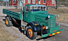 Jämsänkoskelainen Classic Trucks, Buses, Cars And Motorcycles, Transportation, Vehicles, Busses, Cars, Vehicle, Classic Cars