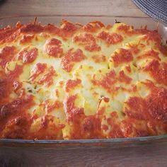 Healthy Summer Recipes, Vegan Dinner Recipes, Healthy Crockpot Recipes, Vegan Dinners, Diner Recipes, Dutch Recipes, Healthy Family Dinners, Family Meals, Easy Cooking