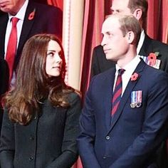 ✨All about Her Royal Highness Catherine Duchess of Cambridge❤️Avan❤️ is a Kurdish❤️⬜️☀️⬜️girl,Who very much loves theCambridges❤️