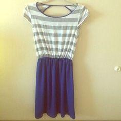 bobeau Dresses & Skirts - Bobeau dress