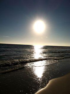 Groupon Delray Beach Fla