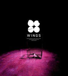 BTS WINGS Short Film   Tumblr