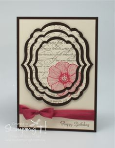 Google Image Result for http://stampingt.com.au/blog/wp-content/uploads/2012/07/Stampin-Up-Stamping-T-Triple-Layer-Card.jpeg