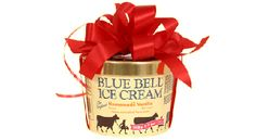 Ship a carton of Blue Bell to your friends who don't live in Texas anymore (poor things. Texas Boutiques, Texas Gifts, Southern Living, Ship, Gift Ideas, Live, Friends, Christmas, Shopping