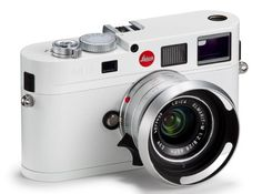 Leica Safari M8