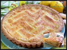 Savoiardi Recipe, Delicious Desserts, Yummy Food, English Food, Finger Foods, Italian Recipes, Cake Recipes, Sweet Treats, Food And Drink