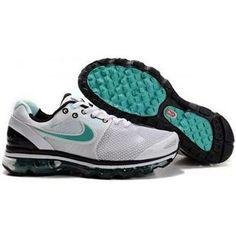http://www.asneakers4u.com/ 386374 042 Nike Air Max 2010 White Cyan D10008