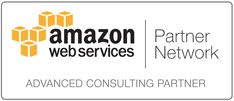 i2k2 Networks achieves Advanced Consulting Partner status with Amazon Web Services. Having AWS Advanced Consulting Partner is a great asset for i2k2 Networks.