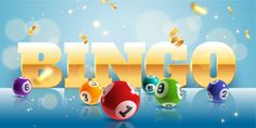 Slingo vs Bingo: What is the difference between the two popular games?