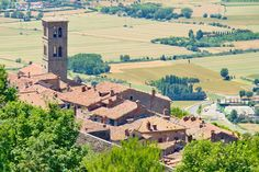 ASSISI & CORTONA (departure from Florence): Full day guided tour from Tuscany to Umbria, visiting #Assisi and #Cortona. Discover details: http://www.sunnytuscanytours.com/gestione/view.php3?DB1_lingua=ENG&DB1_codice=1505&pagout=scheda_ENG.html&DB2_tag=Daily%20Tours