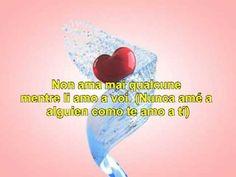 Frases De Amor En Italiano Cortas