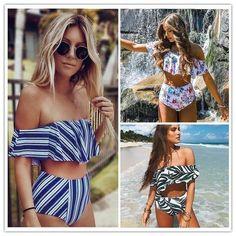 410dd571d1 11 Best Plus Size Swimwear up to 8XL !! images | Plus size swimsuits ...