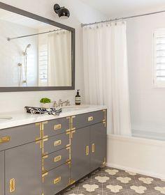 06-como-usar-as-cores-a-seu-favor-em-todos-os-ambientes-de-casa-grant-k-gibson