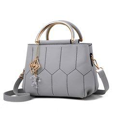 80b1fa5fd47c Bag Mini Elegant and Fashion Shoulder Bags Small Handbags Price  28.00   amp  FREE Shipping