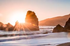 Y de repente el mar: la rabiosa rebeldía del Atlántico henchía sus oídos. #elcapitánteenseña #vela #velero #sea #mar #wearyourwrist #llevaelmarsiemprecontigo #carrick #beach #playa #pulsera #invierno #bracelet #carrickbracelets #anchor #ancla #arena #pulseranáutica #pulseraancla #amoramar #wearyourcarrick