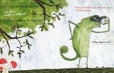 el gato azul prusia ¡NOS HEMOS MUDADO A marianlario.com!: Estudio de vegetación ¿Cómo hacemos las plantas, arbustos y árboles de nuestro álbum? Moose Art, Painting, Video, Animals, Youtube, Prussia, Short Stories, Studio, Animales