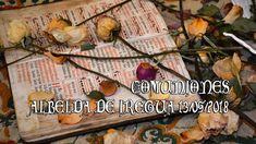 Comuniones en Albelda de Iregua 13-05-2018 Corpus Christi, Chicken, Videos, Food, Essen, Meals, Yemek, Eten, Cubs